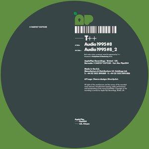 Audio 1995#8