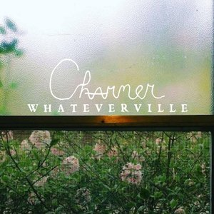 Whateverville