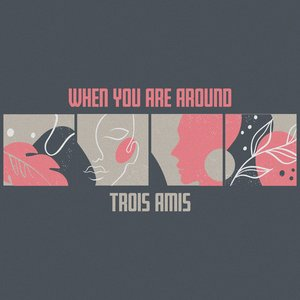 Avatar for Trois Amis