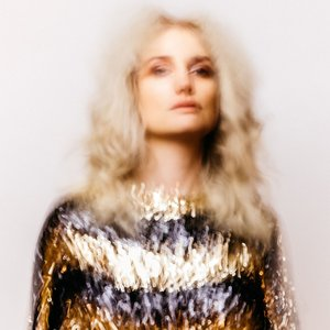 Avatar for Alison Sudol