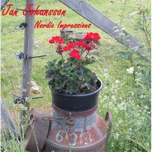 Nordic Impressions