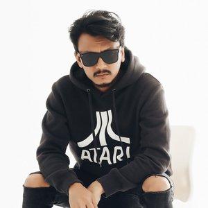 Avatar for Faizal Tahir