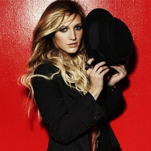 Avatar for Ashlee Simpson