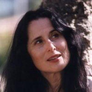 Avatar for Hespèrion XXI, Montserrat Figueras