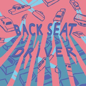 Back Seat Driver (Demo)
