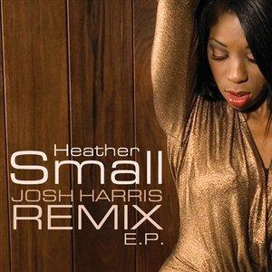 Josh Harris Remix - EP