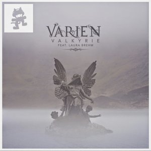 Valkyrie (feat. Laura Brehm)