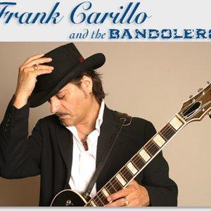 Avatar for Frank Carillo And The Bandoleros