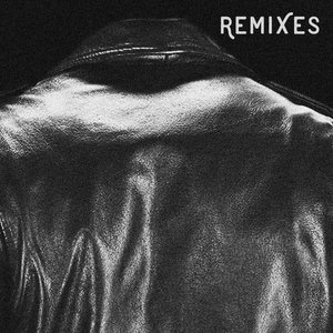 Untold (Remixes)