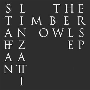 The Timber Owls EP
