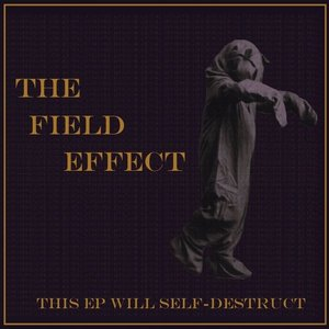 This EP Will Self-Destruct