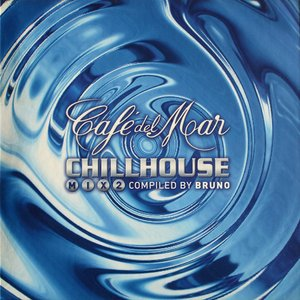 Café del Mar: Chillhouse Mix 2