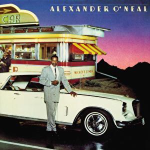 Alexander O