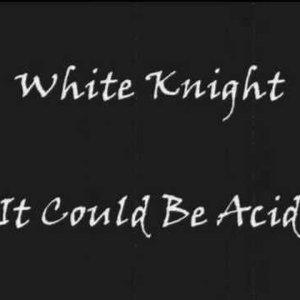 Avatar för White Knight