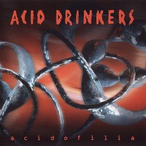 Acidofilia