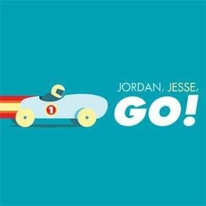 Avatar for Jordan, Jesse GO!