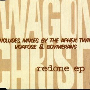 Redone EP