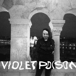 Avatar for Violet Poison