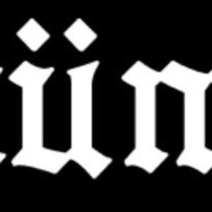 Avatar for Traumen