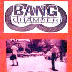 Bang Chamber 8