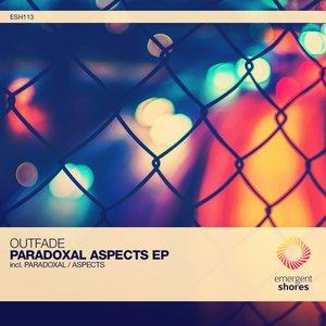 Paradoxal Aspects