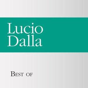 Best of Lucio Dalla