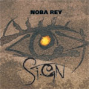 Avatar for Noba Rey