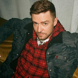 Avatar for Justin Timberlake