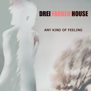 Any Kind Of Feeling