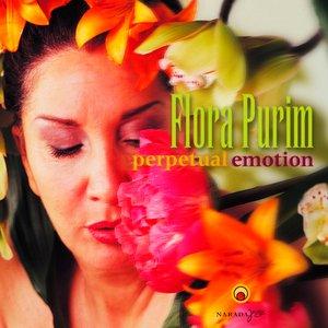 Perpetual Emotion