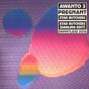 Pregnant/ Star Butchers
