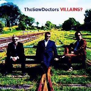 Villains?