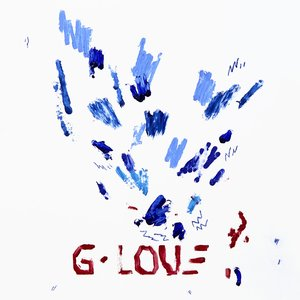 G Love (Mixtape)