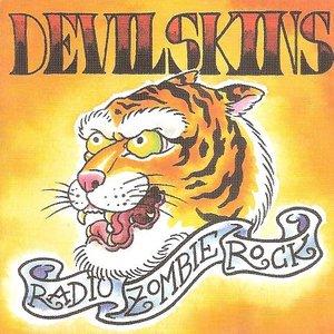Radio zombie rock