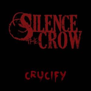 Crucify - Single