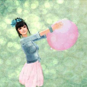 Avatar de Nicole Naeun
