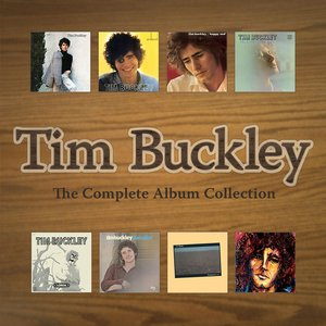 The Complete Album Collection