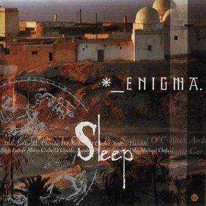Sleep (Unofficial)
