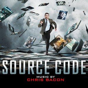 Source Code (Original Motion Picture Score)