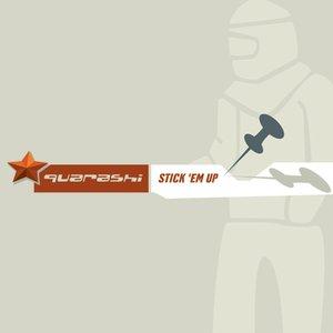 Stick 'em Up