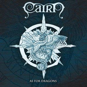 Avatar de Cairn