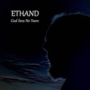 God sees no tears