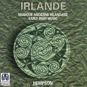 Early Irish Music