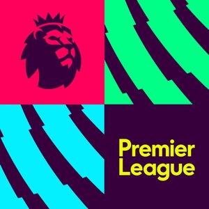 This Is Premier League