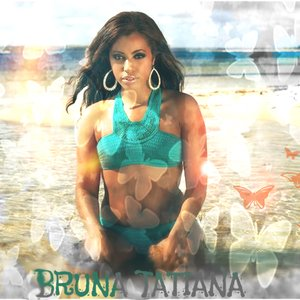 Avatar for Bruna Tatiana