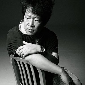 Avatar de Jo Yeong-wook