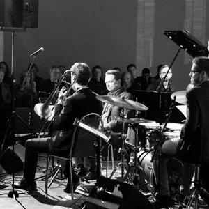 Awatar dla Zbigniew Namysłowski Quintet