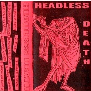 Headless Death