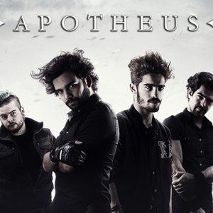 Avatar de Apotheus