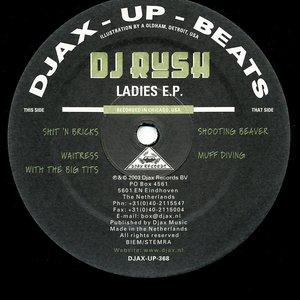 Ladies EP